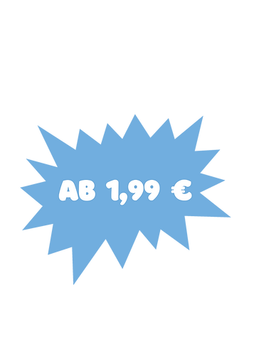 Ab199.png