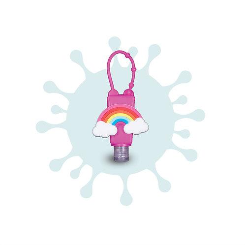 """GO CLEAN! Kids """"Pinkie Rainbow"""""""