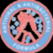 Antiviral-Formula.png