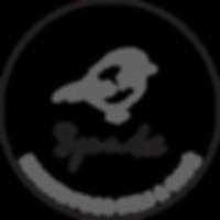 logo-spatz-rund.png