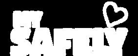 Heart_Logo_White.png
