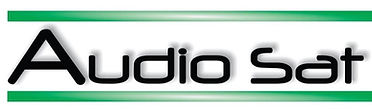 logo%20audio%20sat_edited_edited.jpg