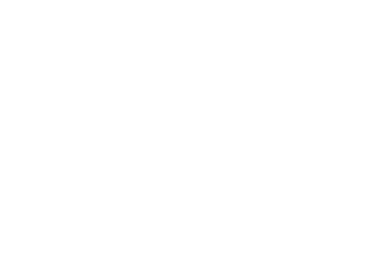 canncurrent_white.png