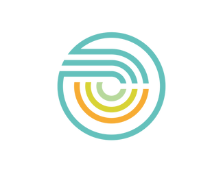 Cannveya Logo Symbol-01.png