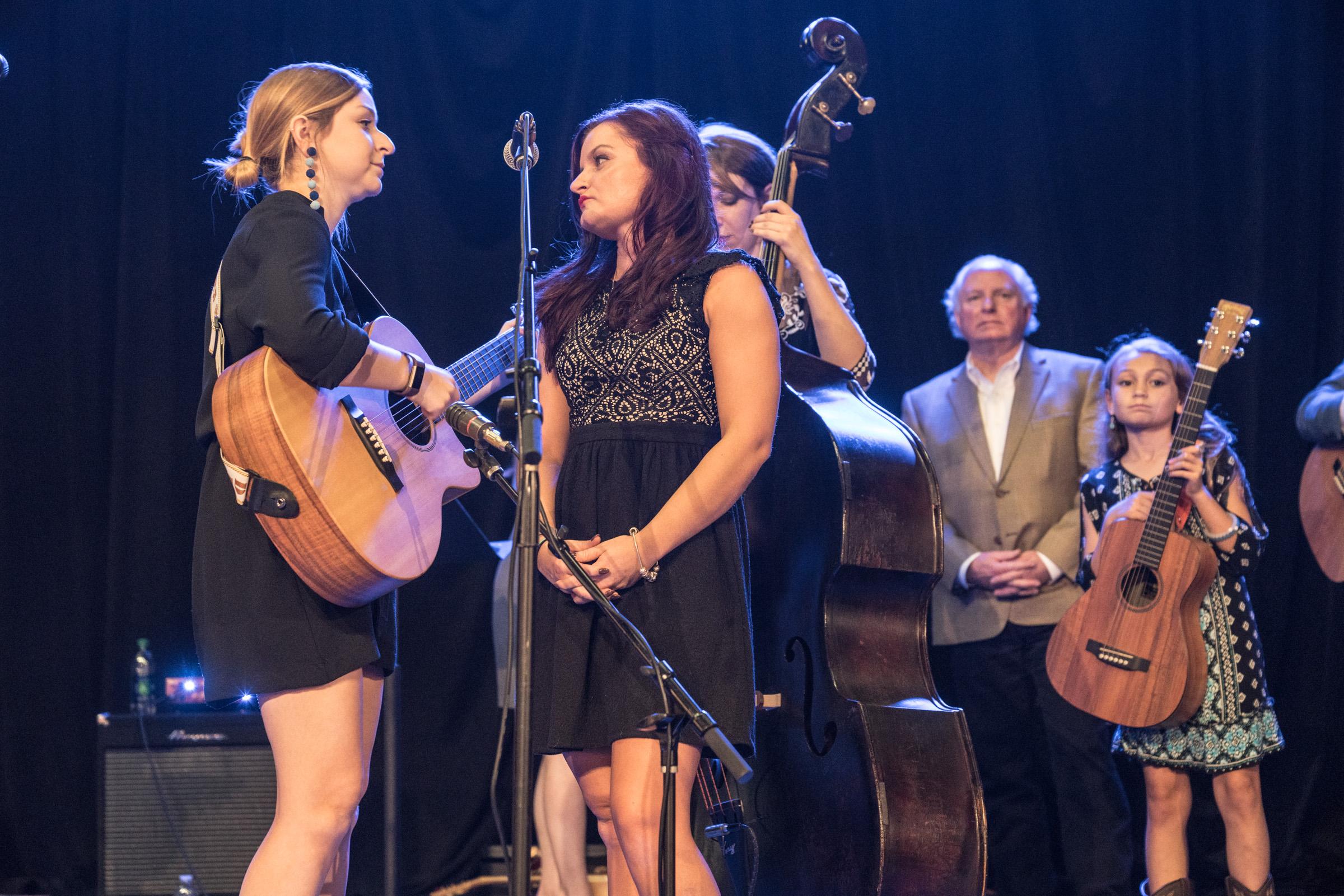 UC 2 singers.jpg
