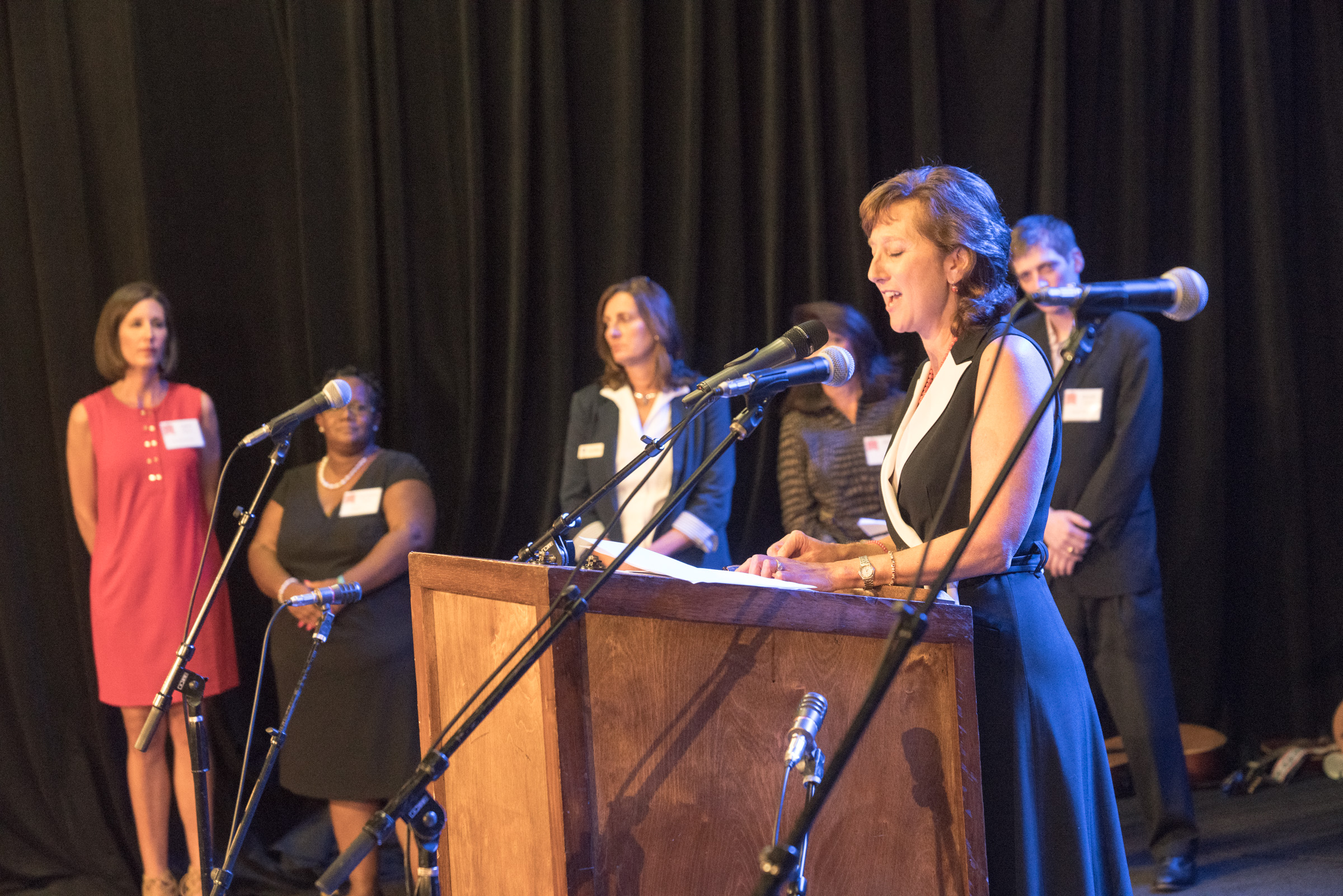 Iris podium long shot.jpg