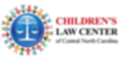 Children's Law Center of Central North Carolina