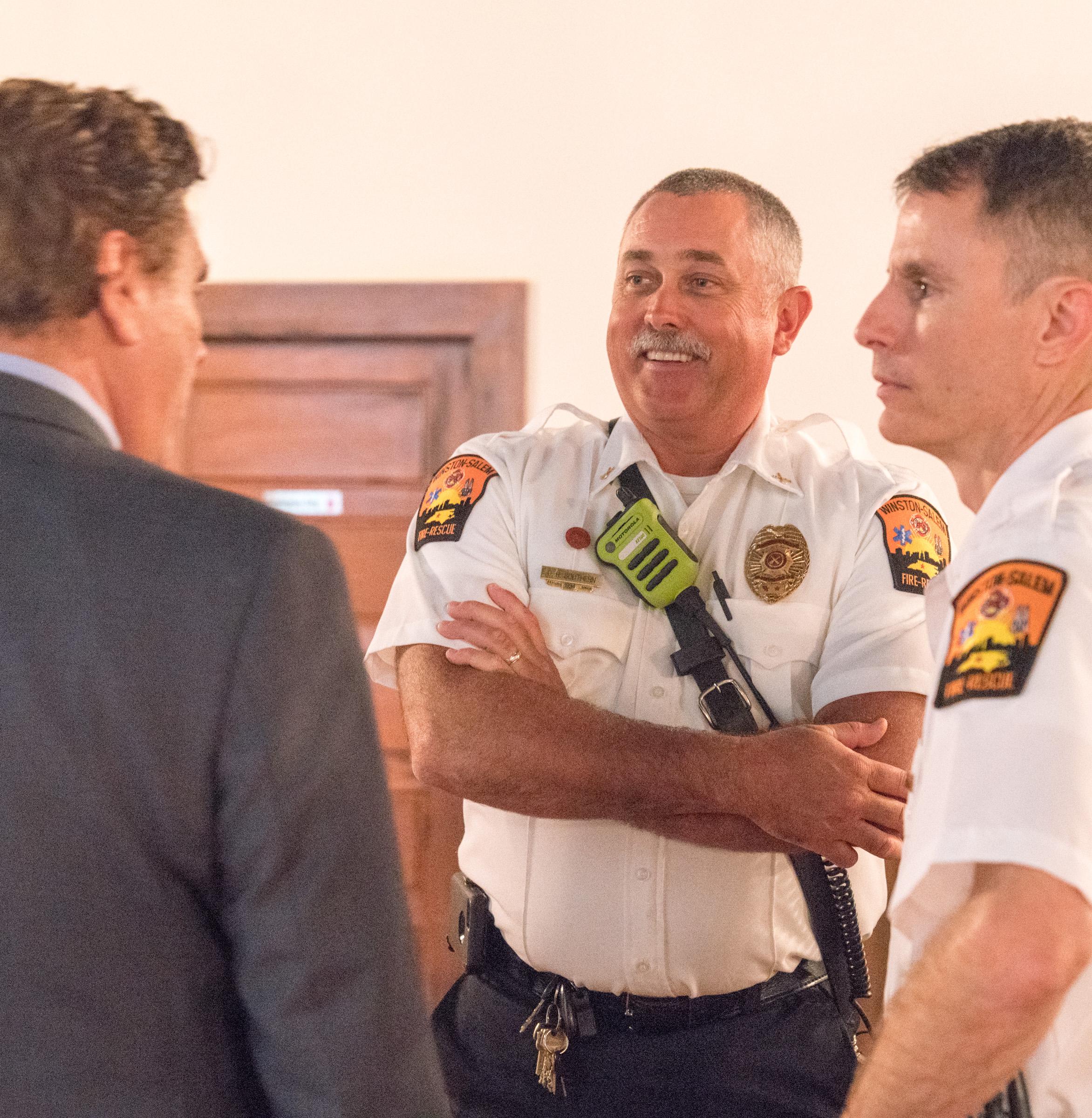 Firefighters Greg Best.jpg