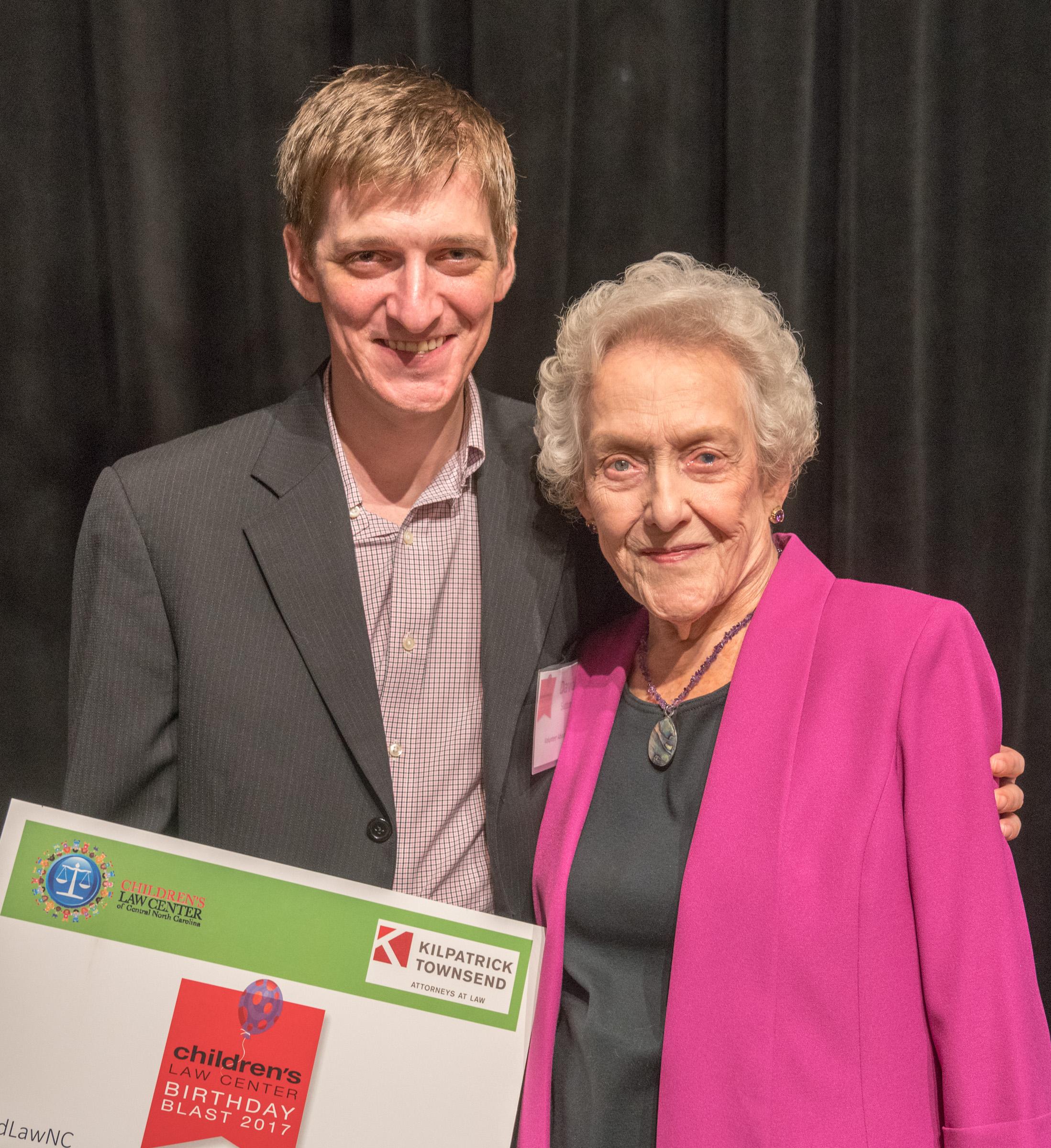 David and Grandmother.jpg