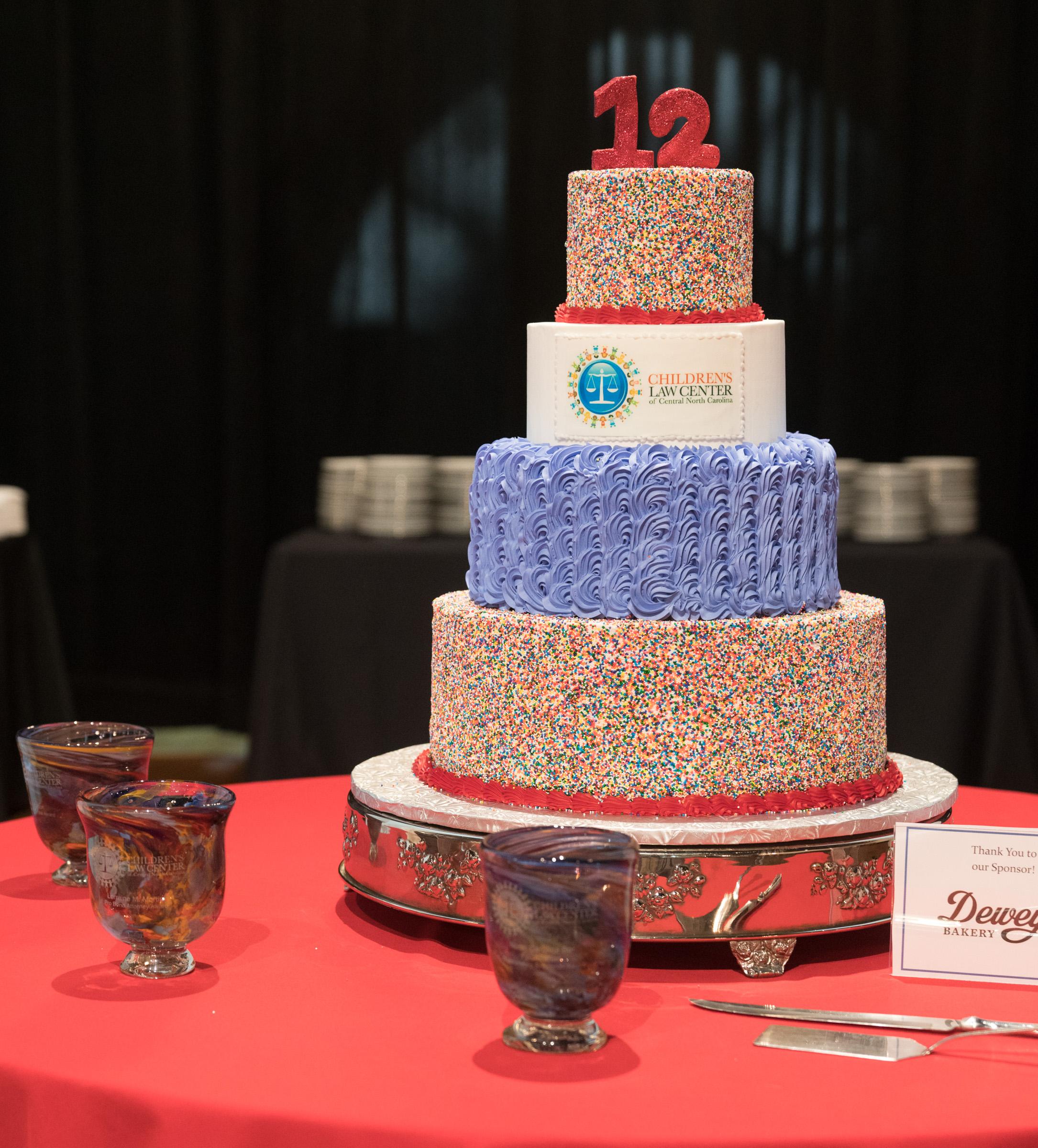Cake Awards.jpg