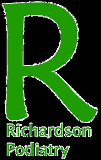 Richardson%20Pod%20Green%20Logo%202_edit