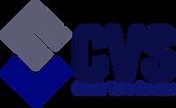 CVS Logo Blue.png