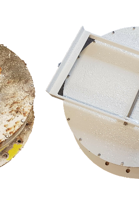 emergency relief vent valve before after.png