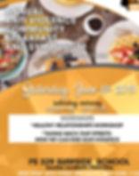 annual breakfast flyer.jpg