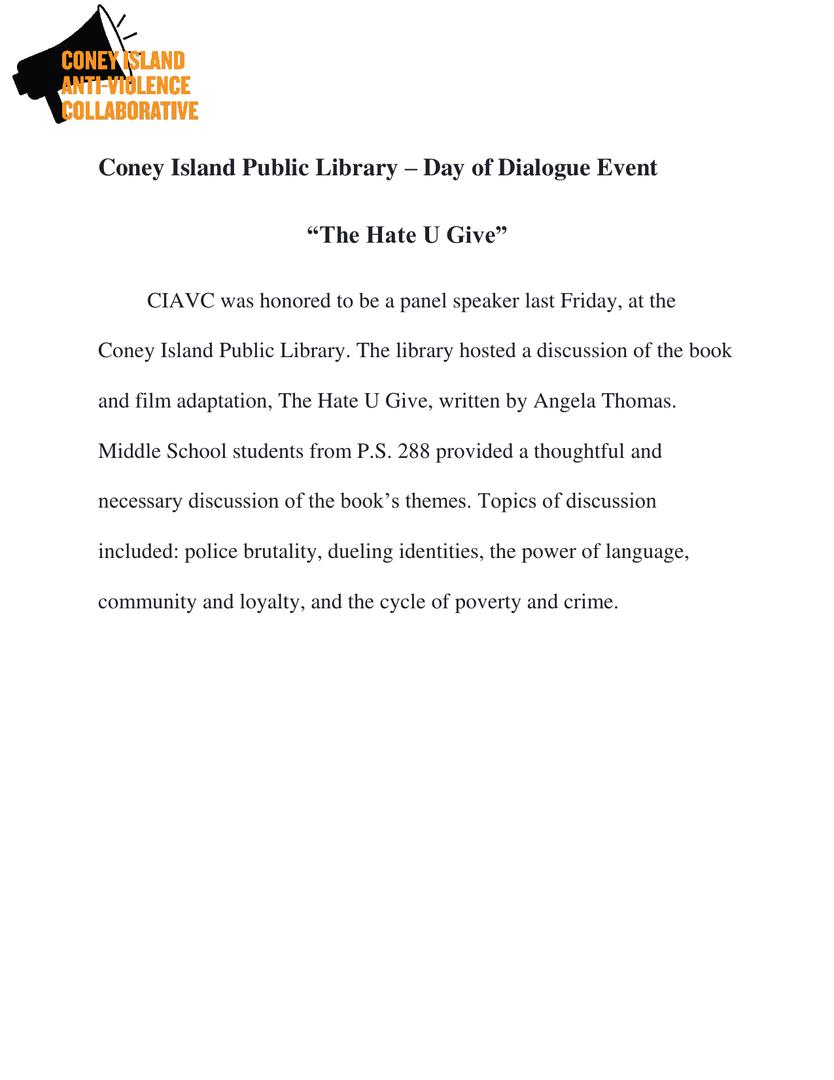 CIAVC press release 2.png