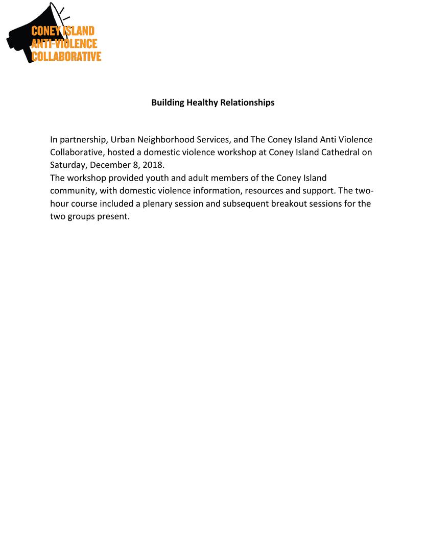 CIAVC press release 3.png