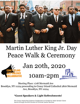 MLK Flyer 2020.png