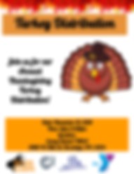 updated Turkey Distribution Flyer w date