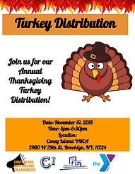 updated Turkey Distribution Flyer w date
