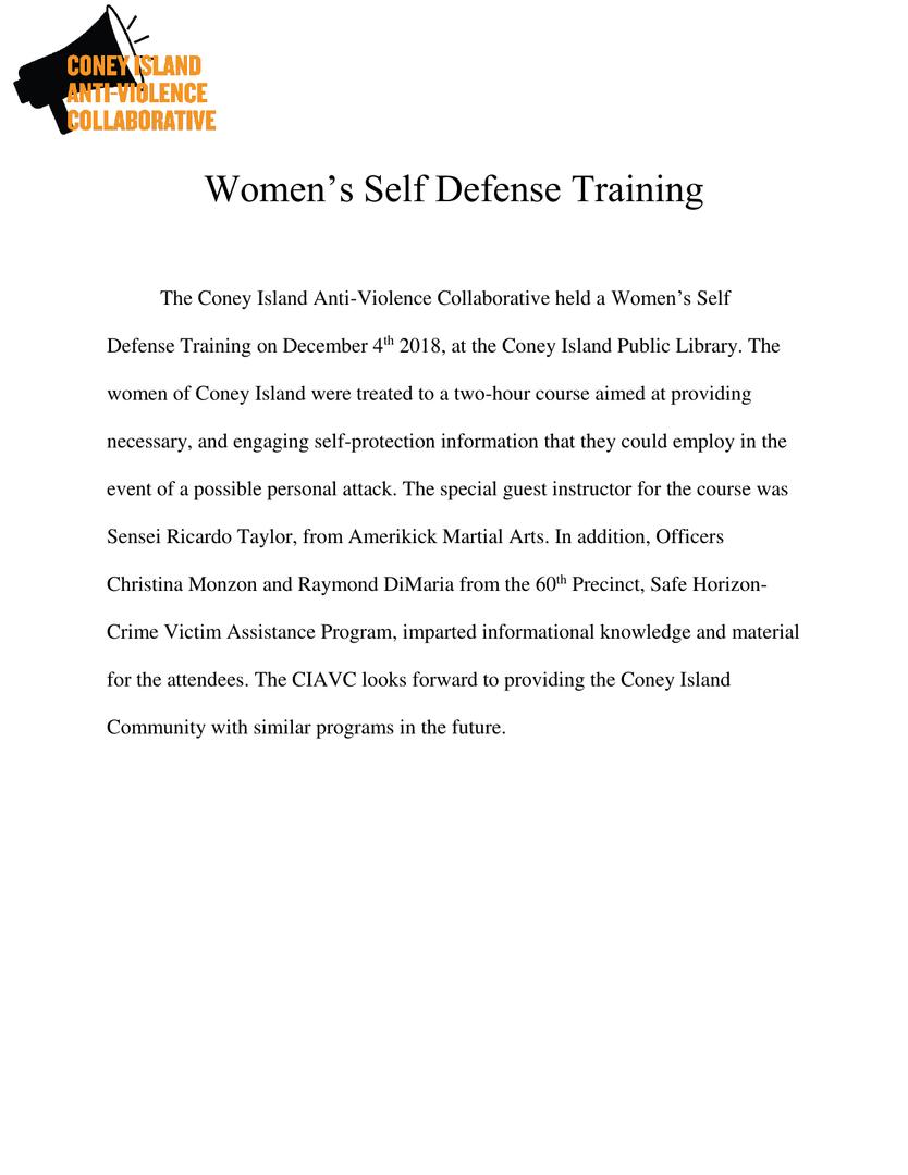 CIAVC press release 1.png