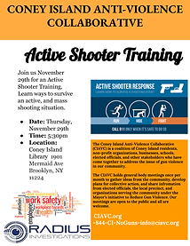 Absolute Final Active Shooter Training.p