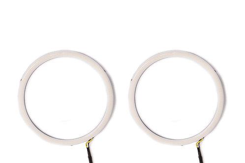 Halo Lights LED 185mm Switchback Pair