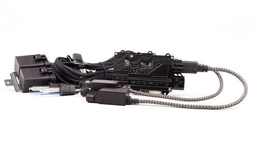 H3C Morimoto Elite HID Kit