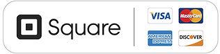 Square Checkout.jpg