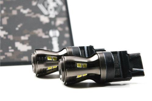 GTR Parking Lights for TBSS