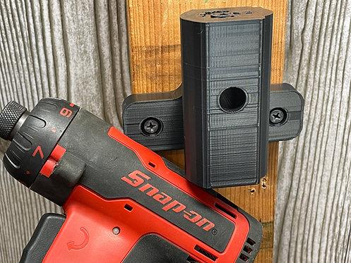 Snap-On 14.4v Tool Holder
