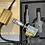 Thumbnail: 2Stroke 3.0 LED Kit for TBSS