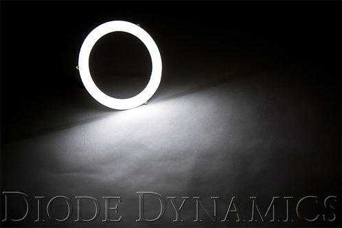 Halo Lights LED 70mm White Single