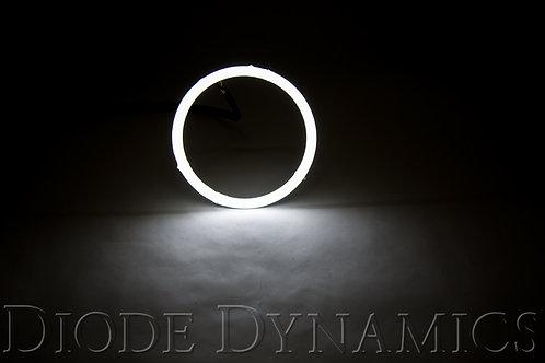 Halo Lights LED 120mm White Single