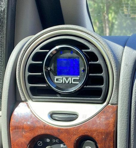 GMC Envoy Driver Side Air Vent Pod