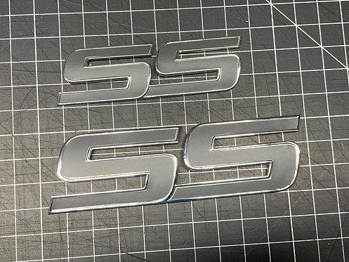 TBSS SS Overlays