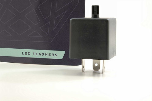 04-05 Forester Flasher Relay