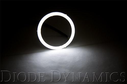 Halo Lights LED 100mm Switchback Single