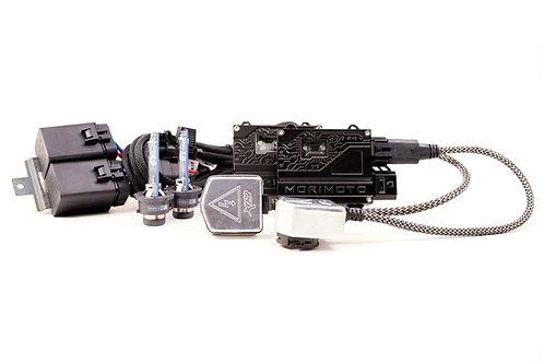 D2S Morimoto Elite HID Kit