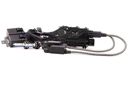 5202/PSX24W Morimoto Elite HID Kit