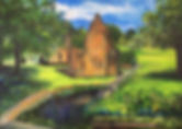 Fountains ruins.jpg