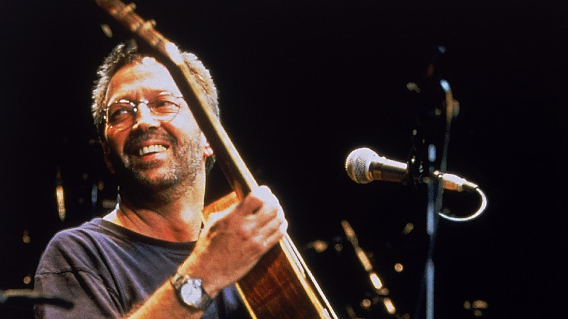 1920x1080-data_images-out-20-931630-eric-clapton
