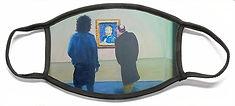 admiration-in-dc-with-frame-sada-swirlma