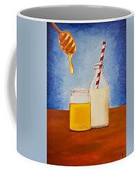 the-divinity-of-milk-and-money-sada-swir