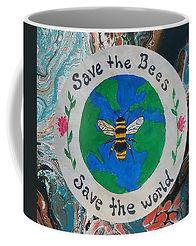 more-bees-please-sada-swirlmm.jpg