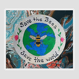 more-bees-please-sada-swirlstkr.jpg