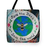 totes need bees.jpg