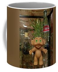 planthead-troll-sada-swirlmm.jpg