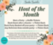 Host of the Month (2).png