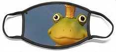 frog-prince-throne-sada-swirlmk.jpg