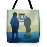 Totes Love Van Gogh.jpg